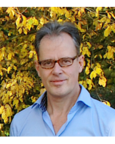 Prof. Dr. Joost Holthuis